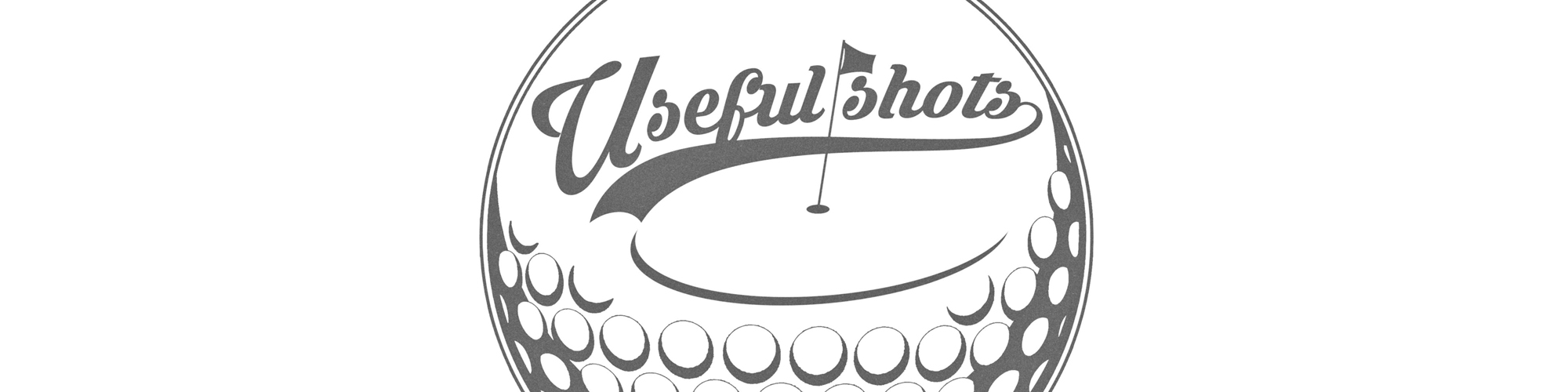 Useful Shots Golf